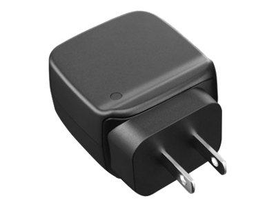 Lenovo ThinkPad Tablet 2 AC Charger - Netzteil - Wechselstrom 100-240 V - FRU - für ThinkPad Tablet 2 3679, 3682