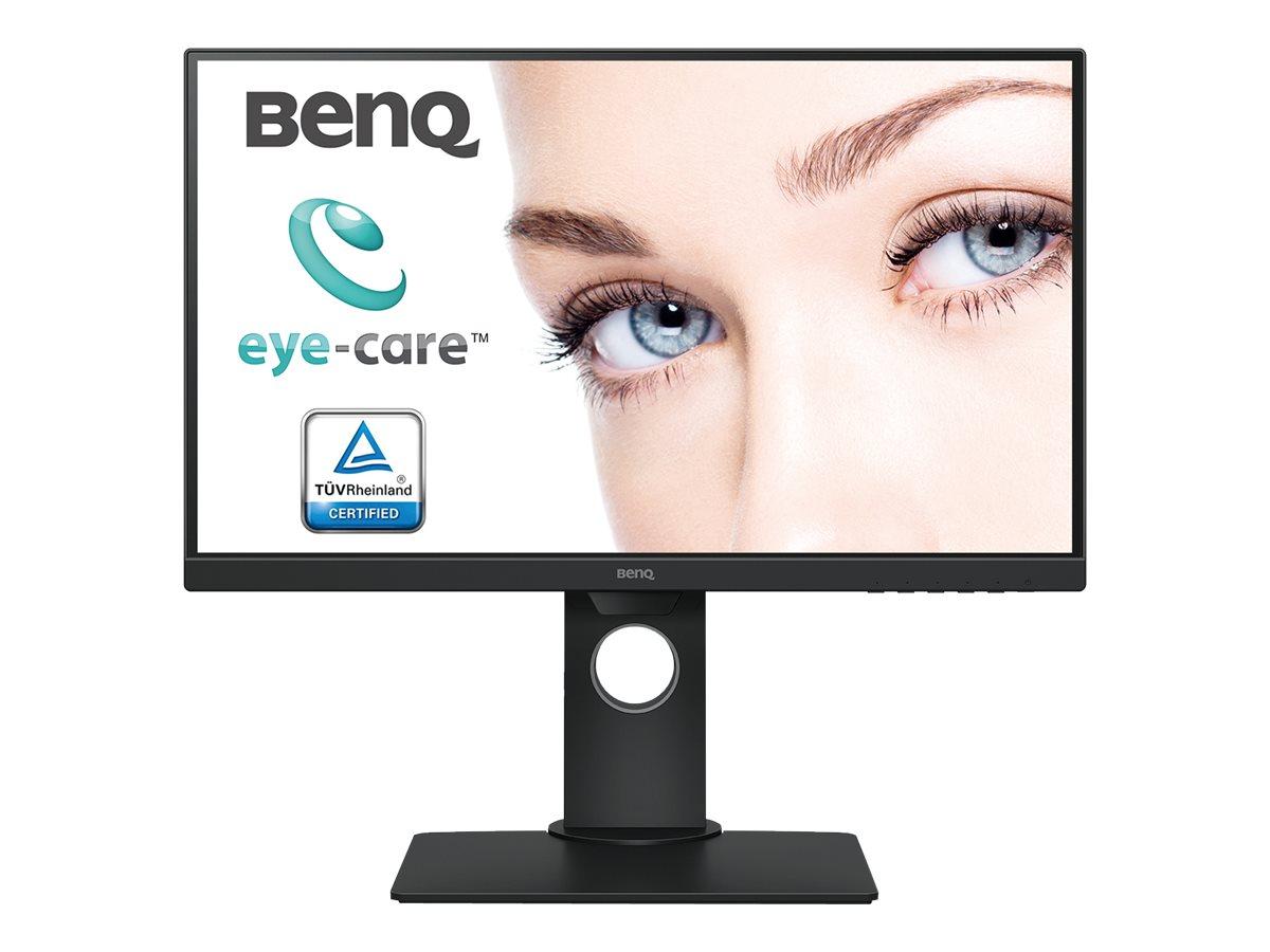 BenQ GW2480T - LED-Monitor - 60.5 cm (23.8