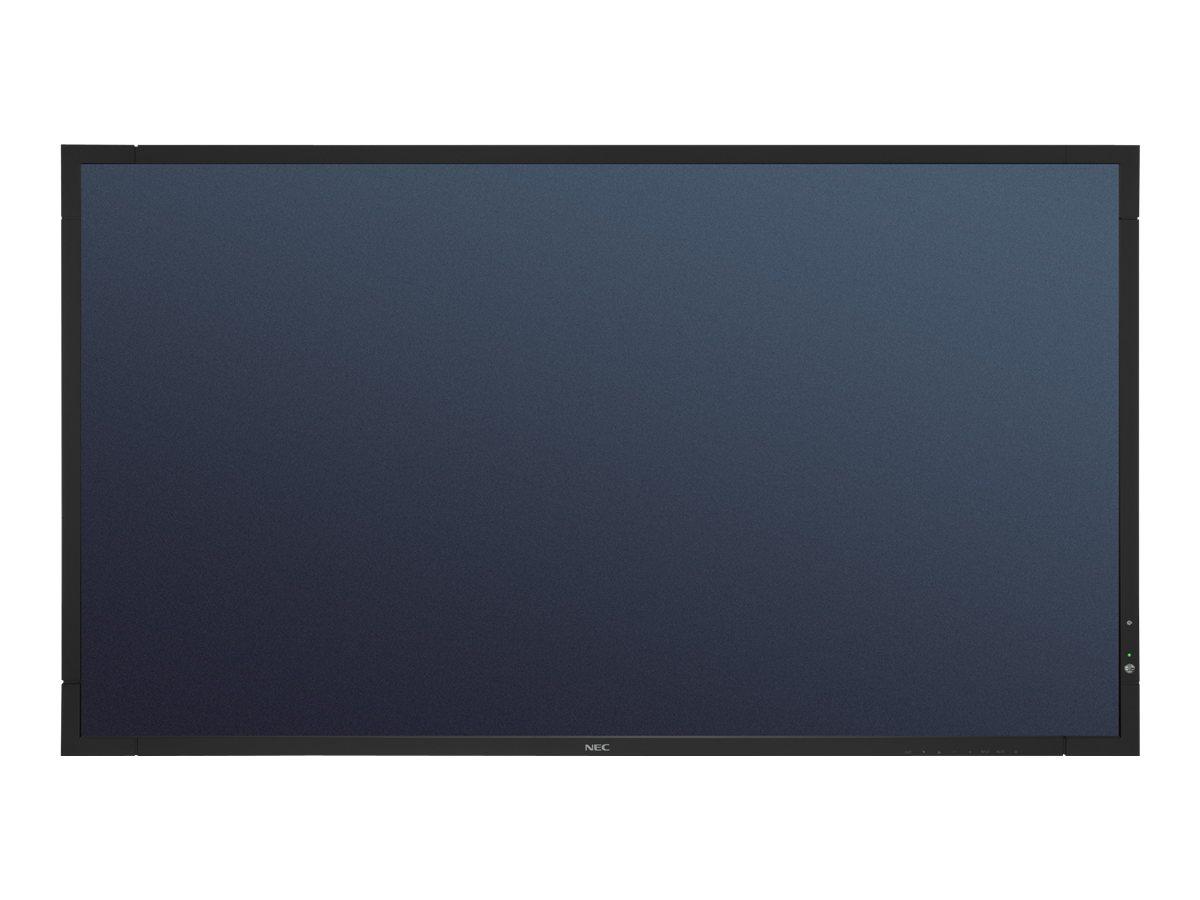 NEC MultiSync X401S PG - 102 cm (40
