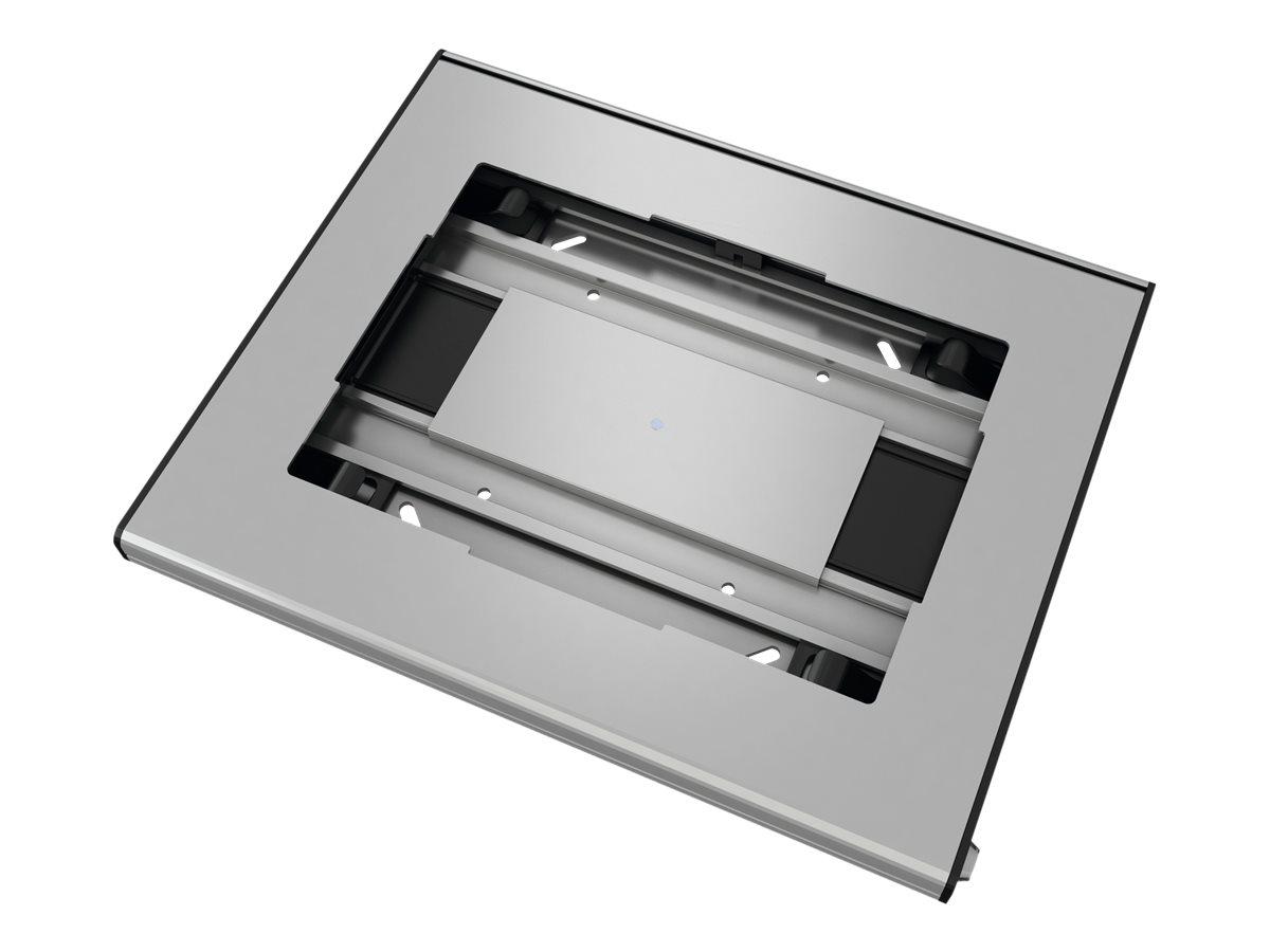 Vogel's TabLock PTS 2010 - Gehäuse für Tablet - 10