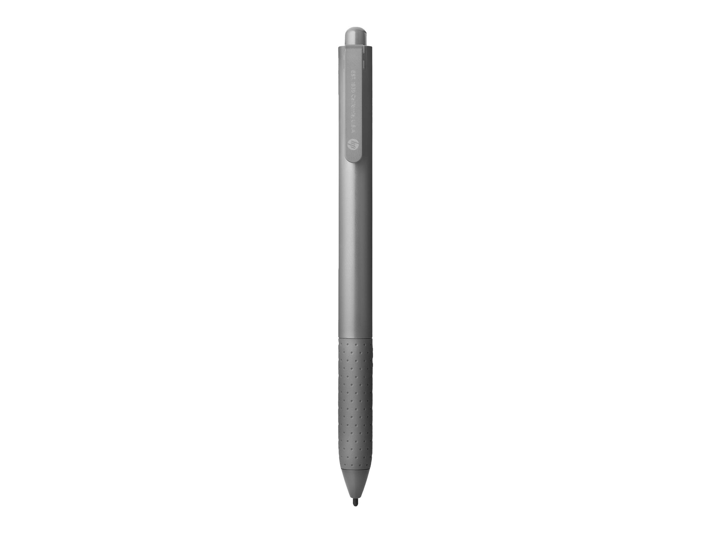 HP x360 11 EMR - Stift - für Chromebook x360 11 G1 (Education Edition)