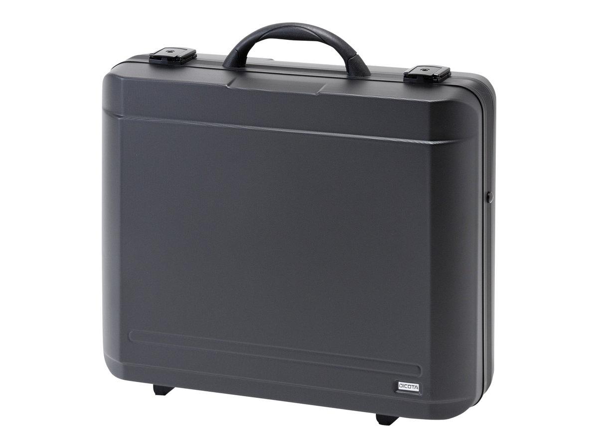 Dicota Datreplaceart HP - Notebook-Tasche - 43.2 cm (17