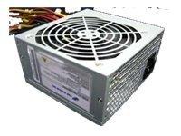 FSP FSP400-60EPN(80) - Stromversorgung (intern) - ATX12V 2.3 - 80 PLUS Bronze - Wechselstrom 100-240 V - 400 Watt