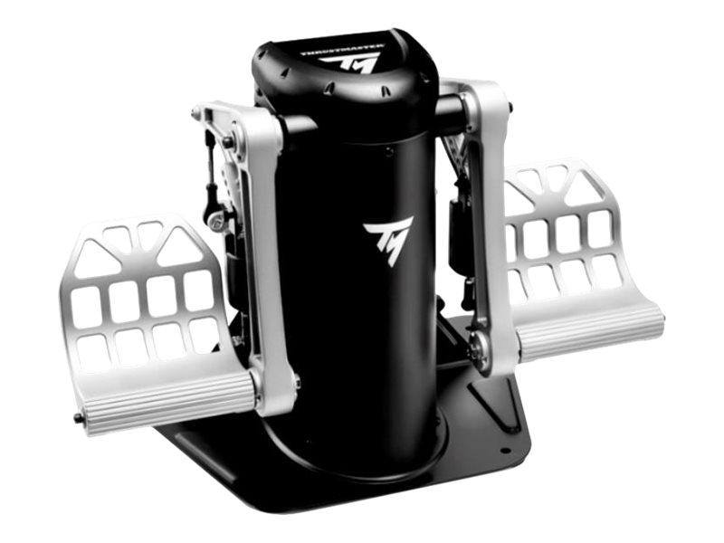 ThrustMaster TPR - Pedale - kabelgebunden