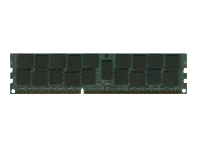 Dataram - DDR3 - 8 GB - DIMM 240-PIN - 1600 MHz / PC3-12800 - 1.5 V