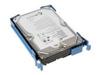 Origin Storage - Festplatte - 10 TB - intern - 3.5