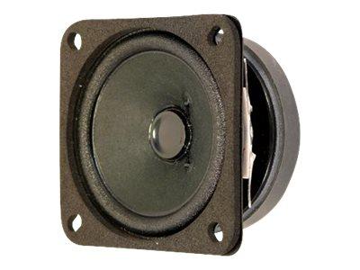 Visaton FRS 7 W 8 Ohm - Lautsprechertreiber - 8 Watt