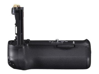 Canon BG-E14 - Externer Batteriensatz - für EOS 70D, 80D