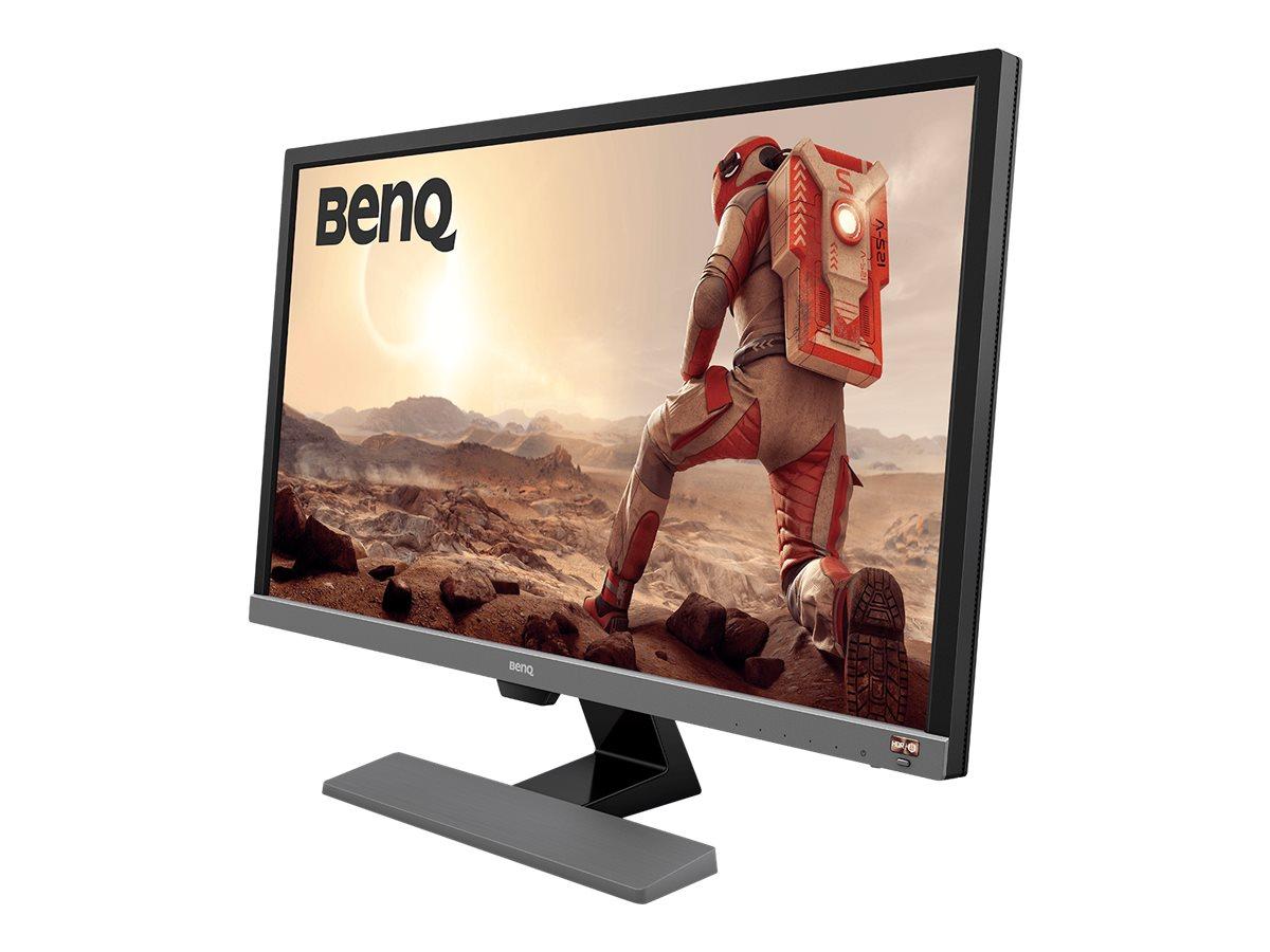 BenQ EL2870U - LED-Monitor - 70.61 cm (27.9