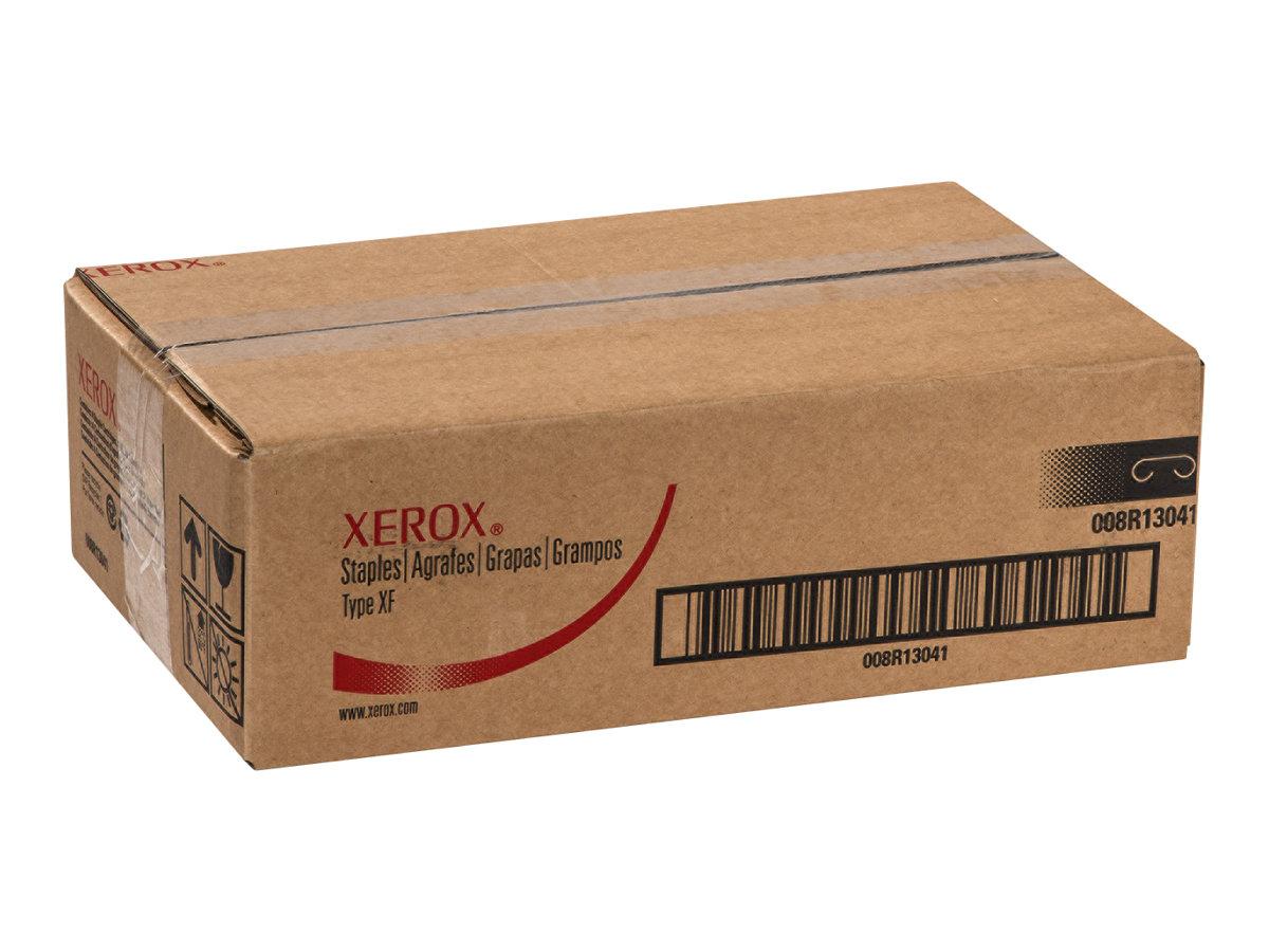 Xerox WorkCentre 7755/7765/7775 - Heftkartusche / Tonersammler - für Xerox Colour C60, Colour C70, D110, D136; Color C60, C70, C