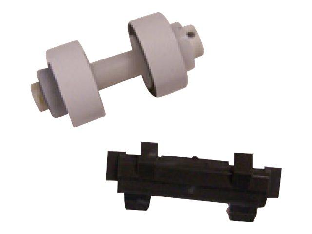 Alaris - Scanner - Verbrauchsmaterialienkit - für Alaris S2050, S2060w, S2070, S2080w