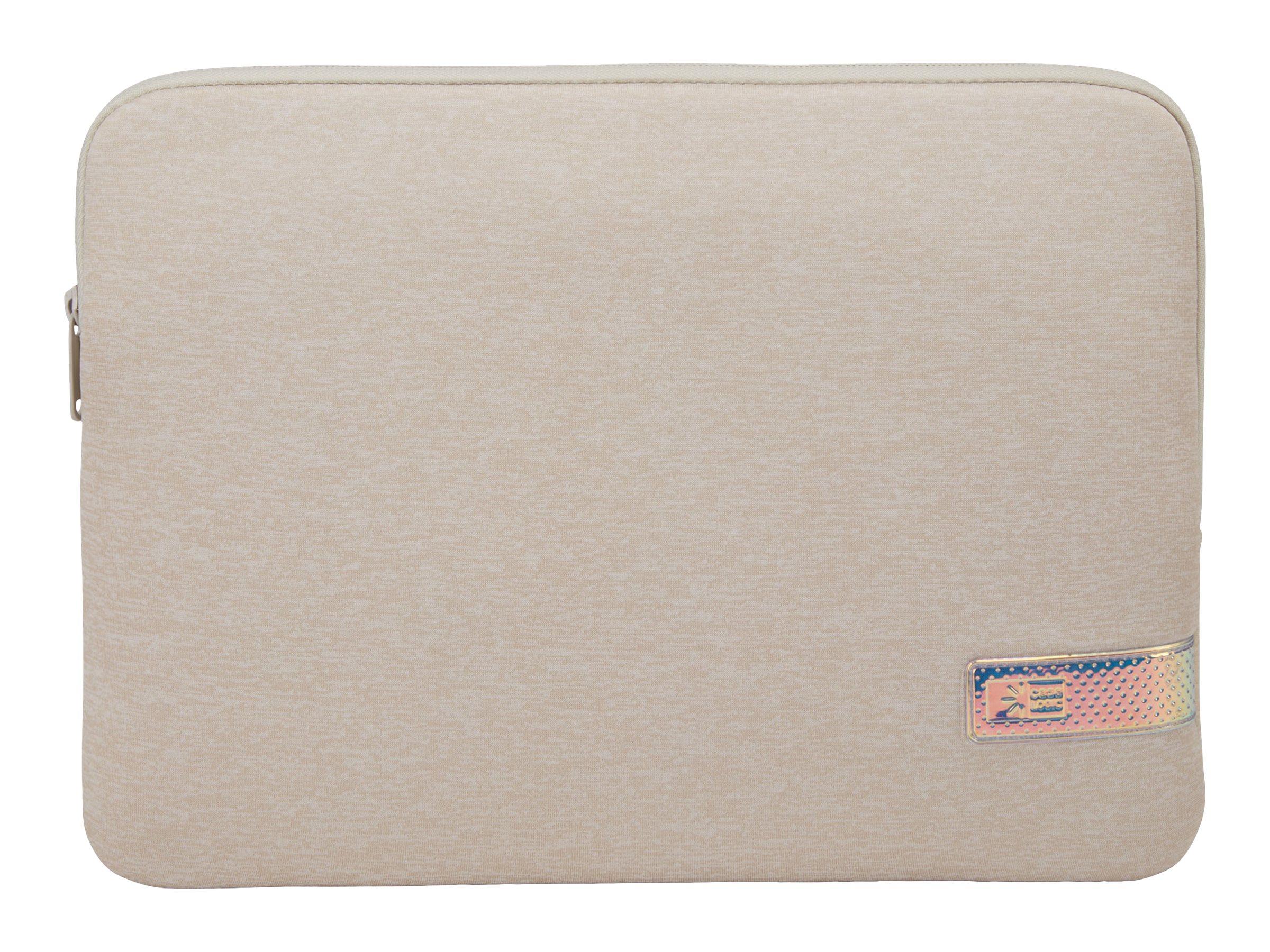 Case Logic Reflect REFPC-114 - Notebook-Hülle - 35.6 cm (14