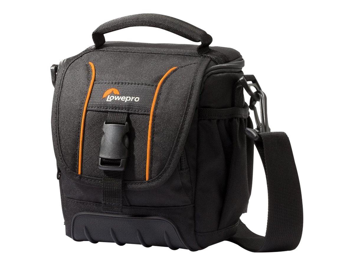 Lowepro Adventura SH 120 II - Tragetasche für Kamera