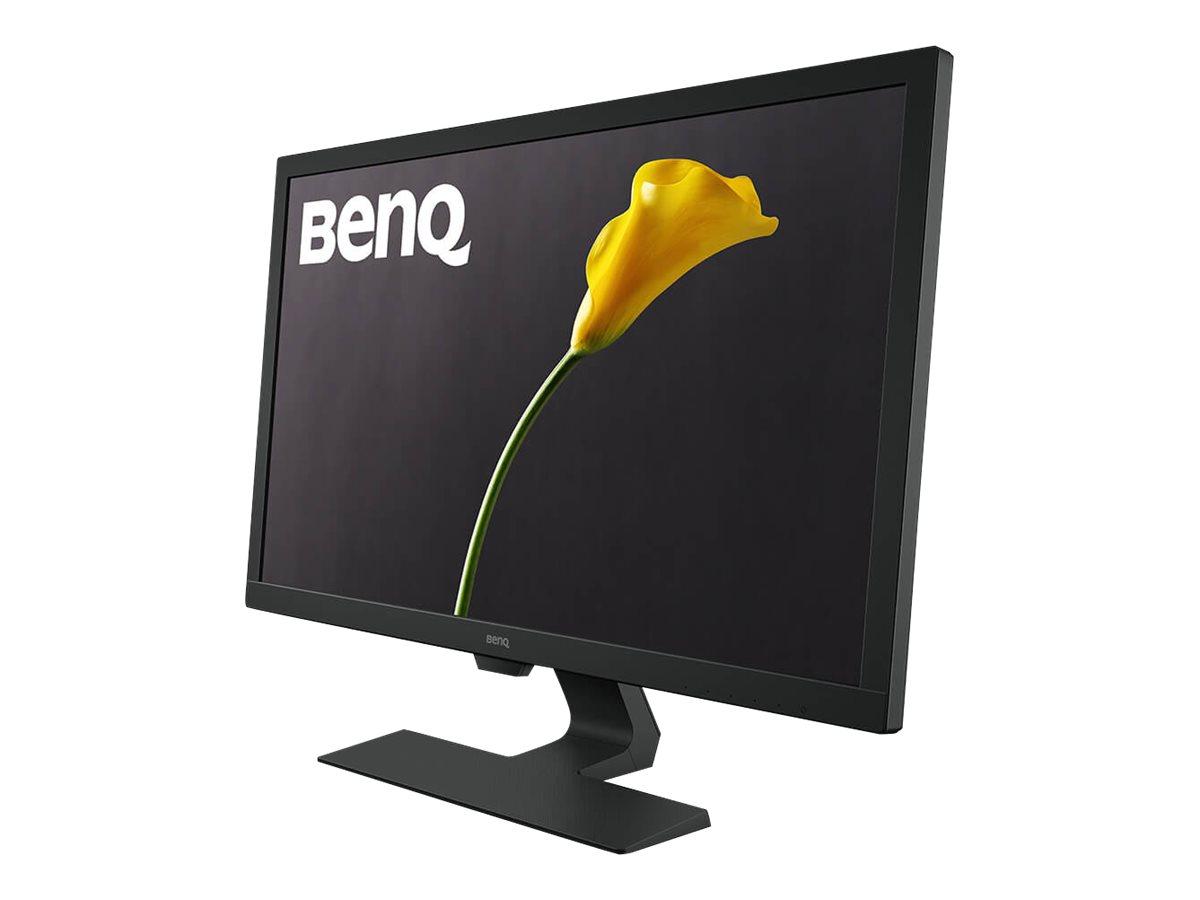 BenQ GL2780 - LED-Monitor - 68.6 cm (27