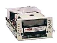 HPE - Bandlaufwerk - DLT (20 GB / 40 GB) - DLT4000 - SCSI - intern