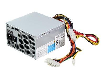 Synology PSU 400W_1 - Netzteil (intern) - 400 Watt