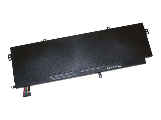 Dell - Laptop-Batterie - 4 Zellen - 52 Wh - für Dell Latitude E7250