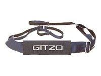 Gitzo G087B - Schulterriemen