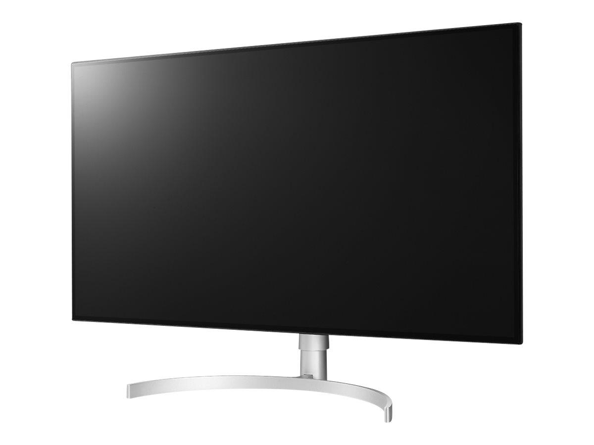 LG 32UL950-W - LED-Monitor - 81.3 cm (32