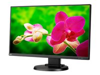 NEC MultiSync E242N - LED-Monitor - 60 cm (24