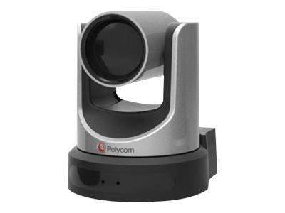Polycom - Befestigungskit für Videokonferenz-Kamera - Deckenmontage, Wandmontage