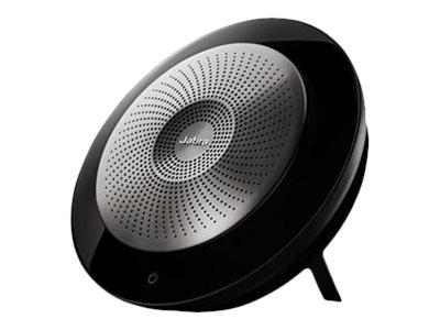 Jabra SPEAK 710 - Freisprechsystem - Bluetooth - kabellos - USB