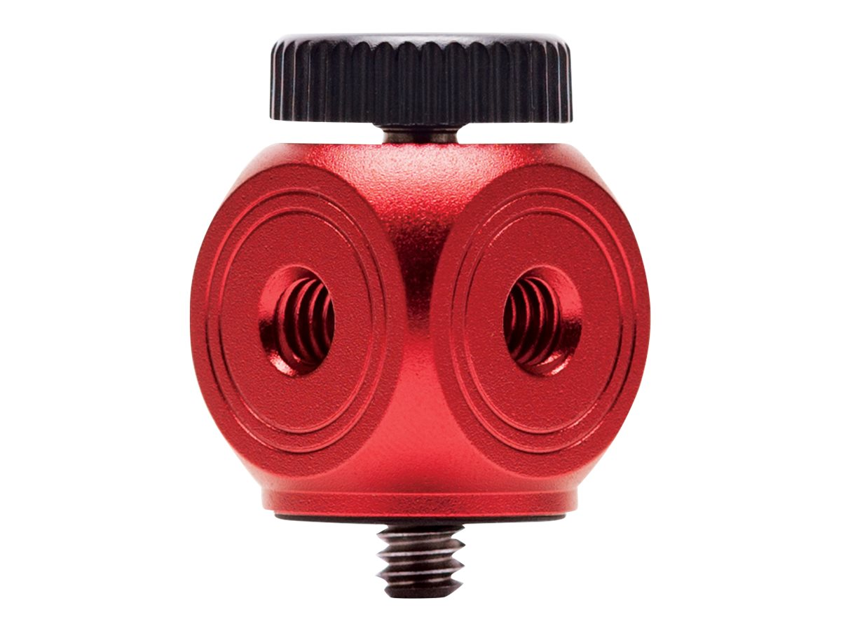 Joby Hub Adapter - Montage-Adapter