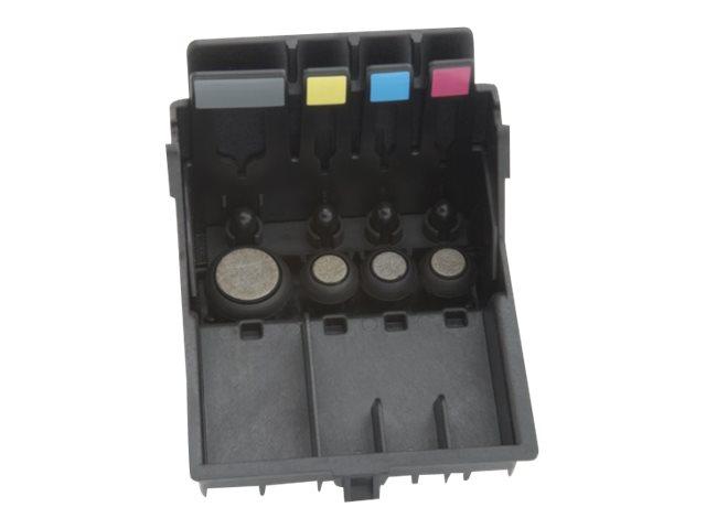 Primera - 1 - Druckkopf - für Bravo 4100 AutoPrinter, 4101 Disc Publisher, 4102