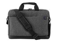 [Wiederaufbereitet] HP Renew Travel - Notebook-Rucksack - 39.62 cm - bis zu 15,6