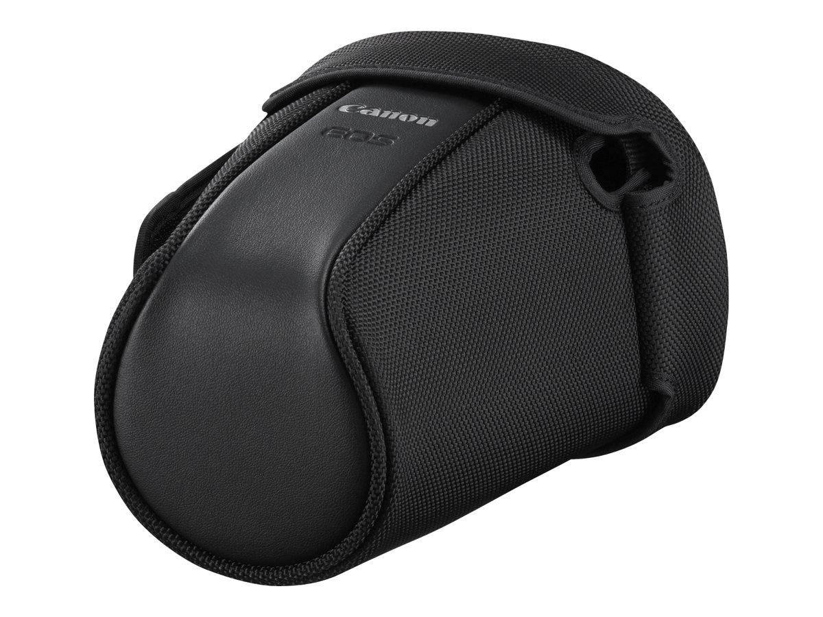 Canon EH25L - Tasche für Digitalkamera mit Objektiven - für EOS 100D, Kiss X7