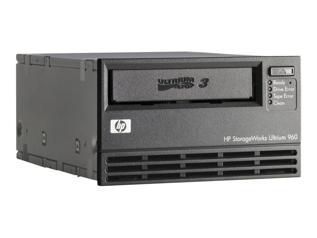 HPE StorageWorks Ultrium 960 Drive Upgrade Kit - Bandlaufwerk - LTO Ultrium (400 GB / 800 GB) - Ultrium 3 - Fibre Channel - inte