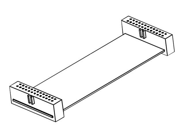 Datamax-O'Neil - Druckkopfkabel 200DPI Kompakt