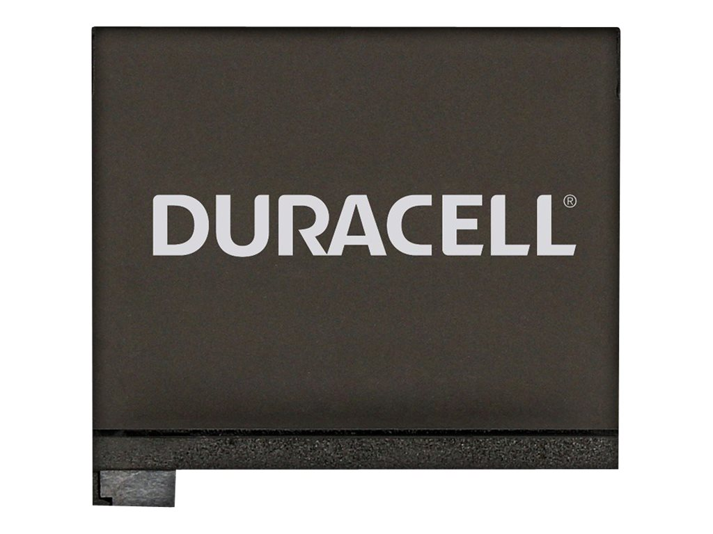 Duracell - Batterie - Li-Ion - 1160 mAh