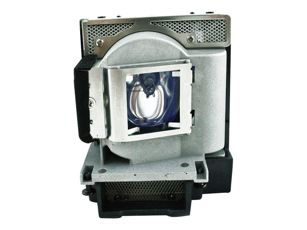 V7 - Projektorlampe (gleichwertig mit: Mitsubishi VLT-XD221LP) - 2000 Stunde(n) - für Mitsubishi SD220U, XD221U, XD221U-G