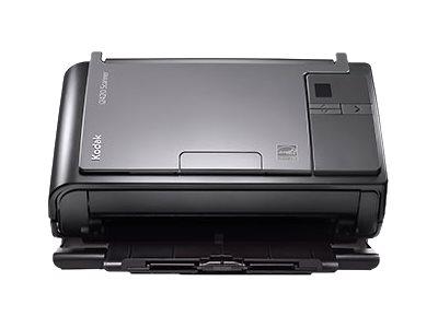 Kodak i2420 - Dokumentenscanner - 216 x 4064 mm - 600 dpi x 600 dpi - bis zu 40 Seiten/Min. (einfarbig) / bis zu 40 Seiten/Min.