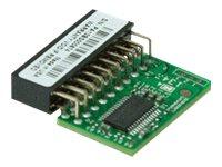 Supermicro AOM-TPM-9665V - Hardwaresicherheitschip