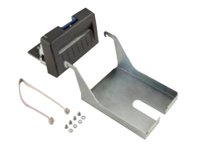 Honeywell - Cutter-Auffangfach - für Intermec PM43, PM43c