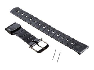 Honeywell - Tragriemen (Handgelenk) (Packung mit 10) - für Honeywell 8670 Bluetooth Ring Scanner