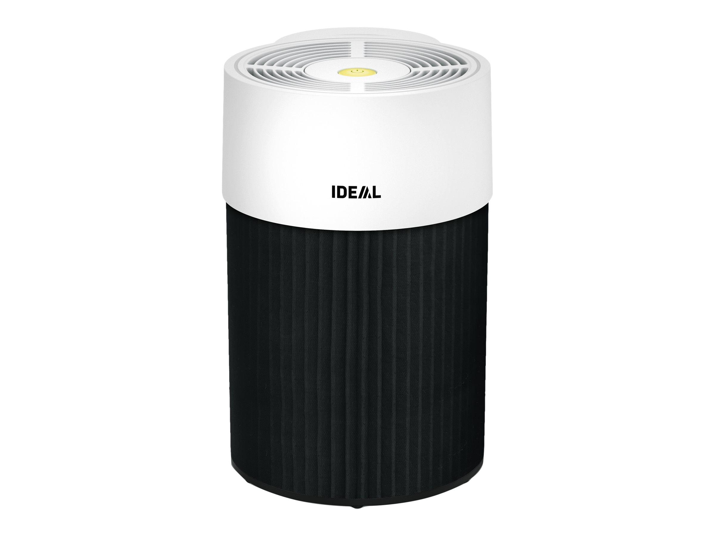 IDEAL AP30 PRO - Luftreiniger - zum Aufstellen