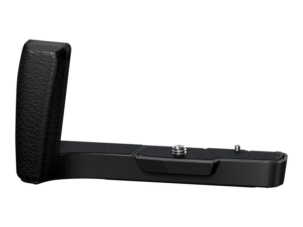 Olympus ECG-3 - Kameragriff - für OM-D E-M10 Mark II