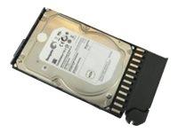 Origin Storage - Festplatte - 300 GB - Hot-Swap - 3.5