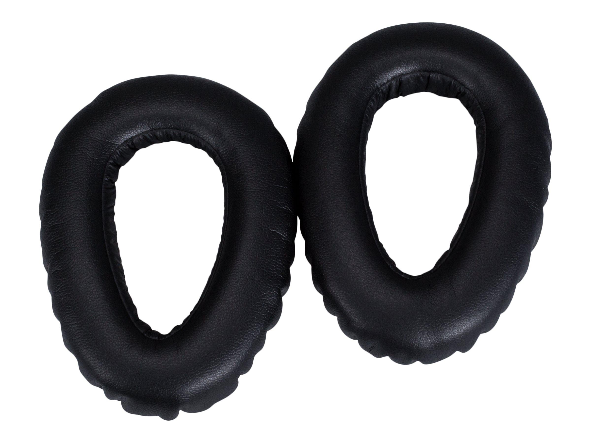 EPOS I SENNHEISER - Ohrenstöpsel für Headset (Packung mit 2) - für ADAPT 660
