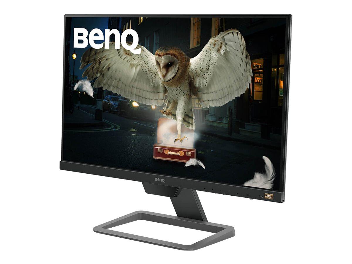BenQ EW2480 - LED-Monitor - 60.5 cm (23.8