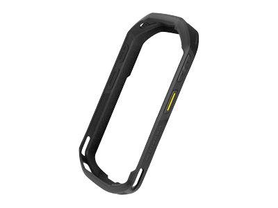 Motorola - Handheld-Schutzhülle (Packung mit 10) - für Motorola MC40