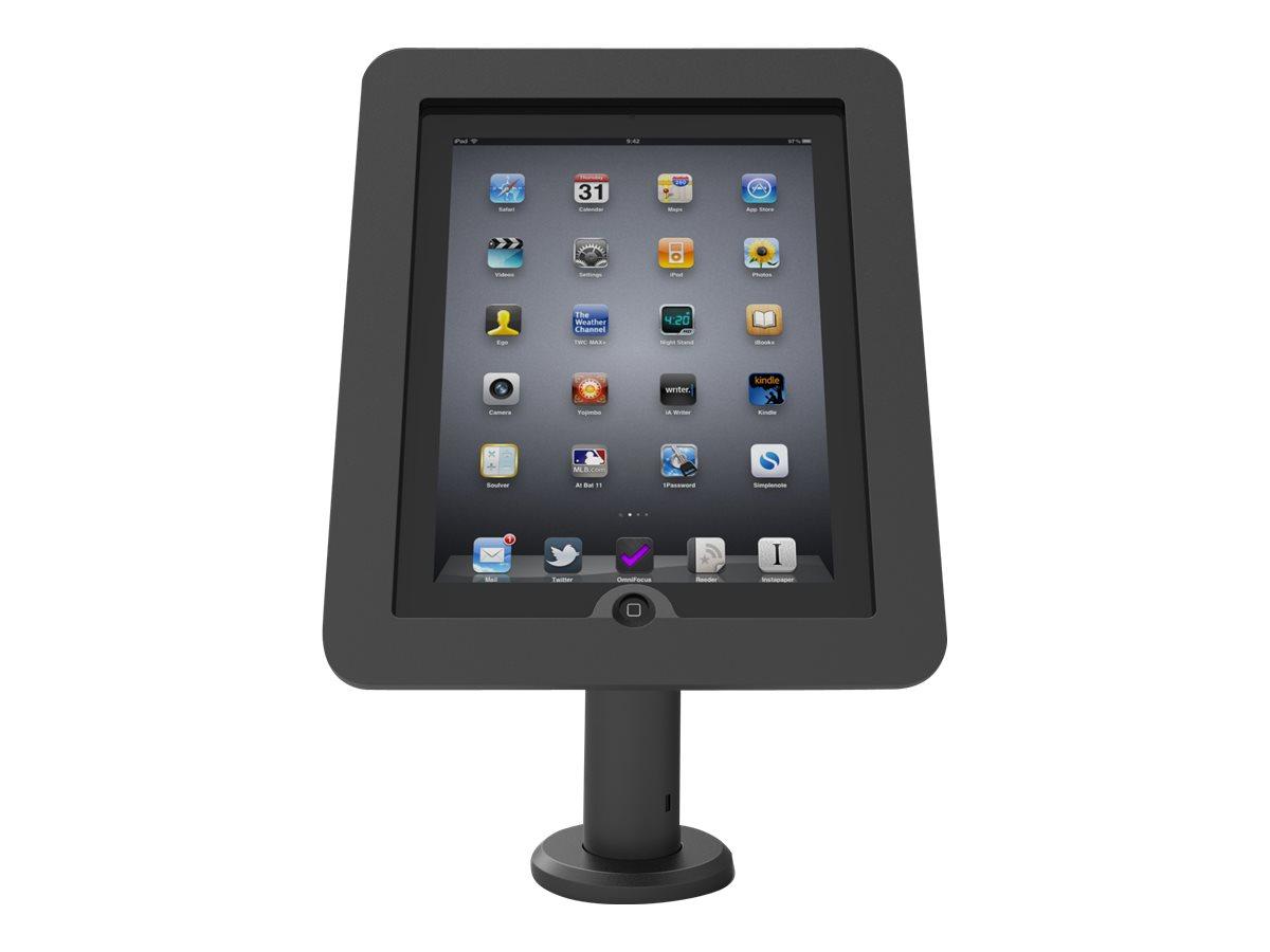 Compulocks Executive Rise - iPad 9.7