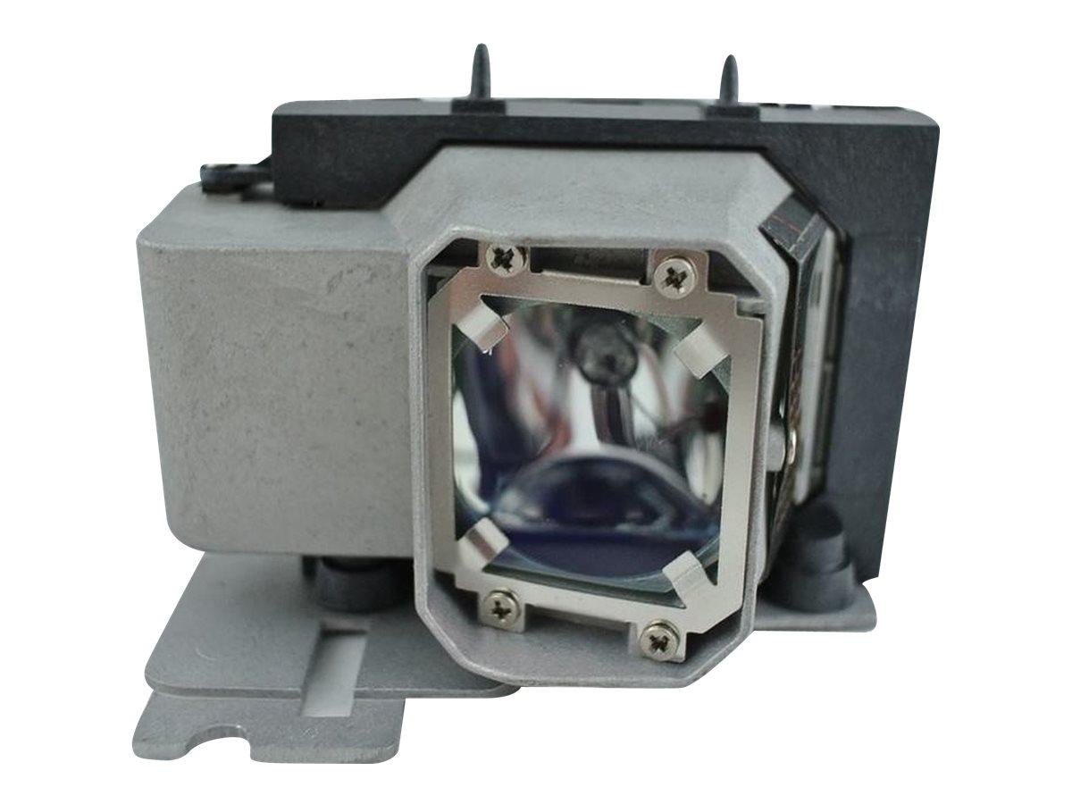 V7 - Projektorlampe (gleichwertig mit: SP-LAMP-043) - 2500 Stunde(n) - für ASK Proxima M20, M22; InFocus IN1100, IN1102, IN1110,