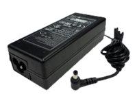 QNAP - Netzteil - 65 Watt