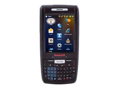 Honeywell Dolphin 7800 - Healthcare - Datenerfassungsterminal - Android 2.3 - 8.9 cm (3.5