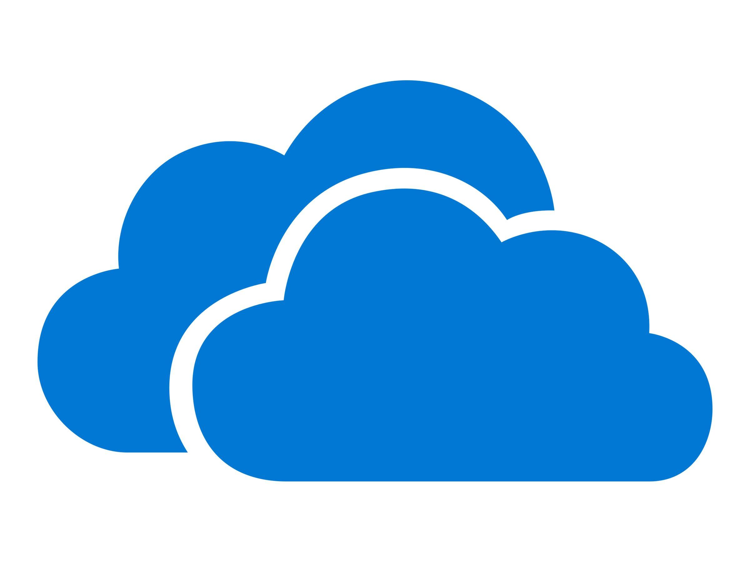 OneDrive for Business - Abonnement-Lizenz (1 Monat) - 1 Benutzer - CSP - Win, Mac, Android, iOS, Windows Phone - mit Office Onli