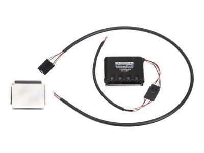 LSI CacheVault Module Kit - RAID-Controller-Cache-Daten-Schutzmodul